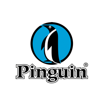 Pinguin foods
